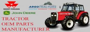 tractor_uzel2