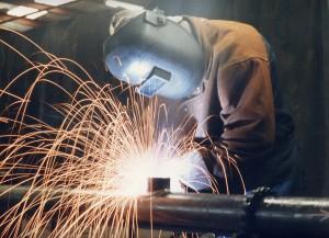welding11