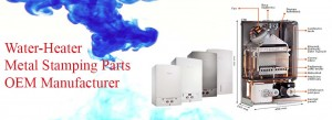 water-heater2